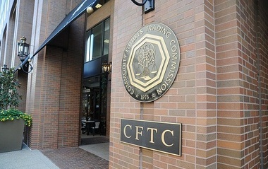 CFTC Leaders Jump Ship: Time For Some Real Change