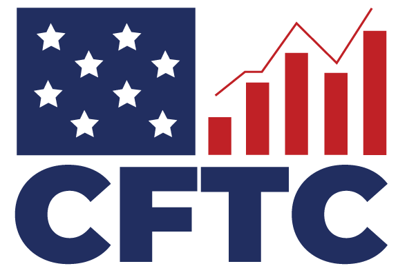 MF Global – My Email To The CFTC