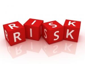 Merchant Risk Level